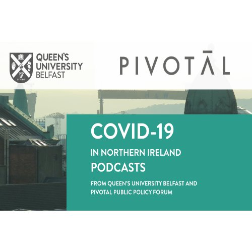 Covid–19 and Education in Northern Ireland